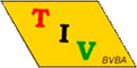 T.I.V.